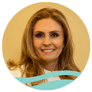 Dr. Nicole Mirzakhan in bowmanville